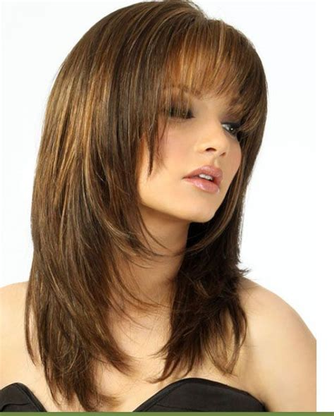 space framing layered hairstyles 100 best images about hair on pinterest cute short hair