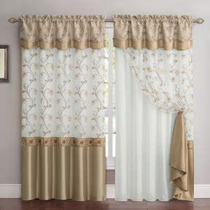 sheet street kitchen curtains curtains sheet street curtain menzilperde net
