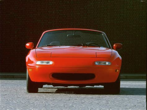1990s modified bob mazda miata origin story hagerty articles