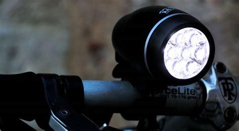 beleuchtung fahrrad akku fahrrad beleuchtung akku und batterie das