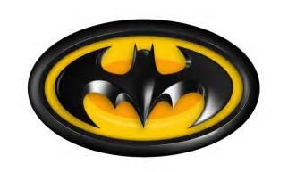 batman logo cliparts