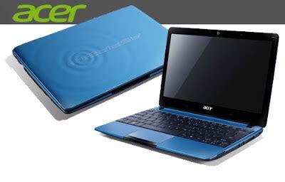 Pasaran Laptop Acer One 14 daftar harga laptop acer aspire one 722 725 v5 terbaru 2013 kerja lembur