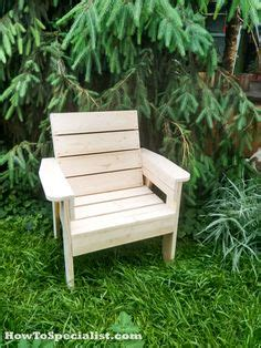 Yellawood Daybed Plans Belvedere Outdoor Lounge Chair Plans Stains Teak And Chairs