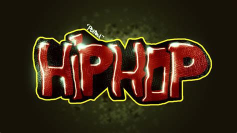 hip hop design wallpaper hip hop graffiti wallpapers wallpaper cave