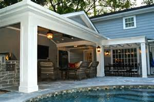 In Law Suite House Plans Attached To Garage Archives Texas Custom Patios