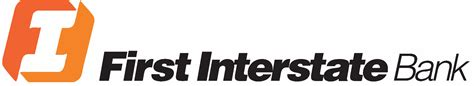 First Interstate Bank Credit Card Payment   Login   Address   Customer Service