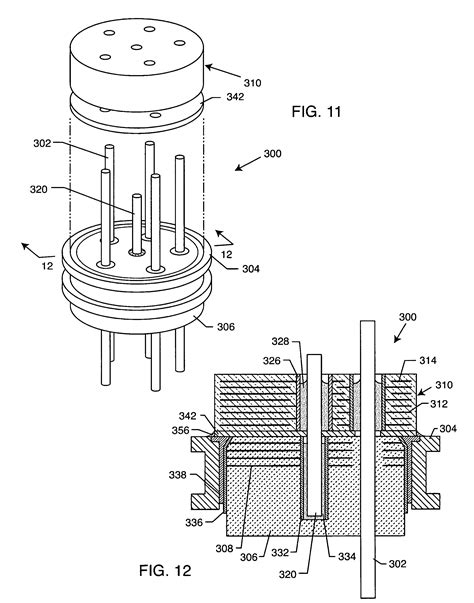 transistor g1k matrix filter capacitor assembly 28 images ras hardware page patent us20070035910