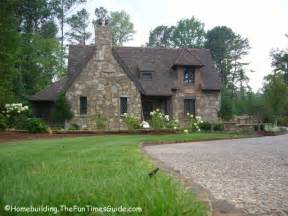 Cottage Style Homes Top 10 Cottage Photos Times Guide To Home Building Remodeling
