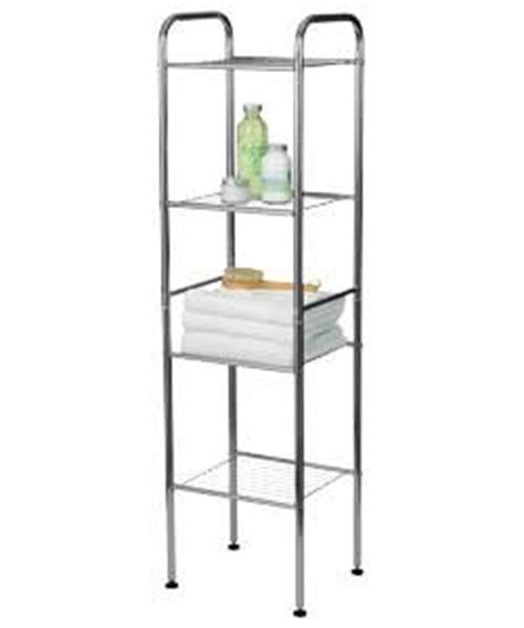Bathroom Wire Shelves Fantastic Looking 4 Tier Wire Shelf Storage Unit Bathroom Storage Unit Ideal Storage