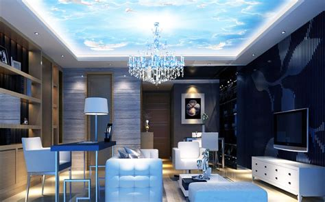 interior paint colors that reflect light 28 images wall lights design best light wall colors