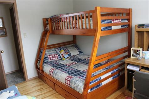 twin over queen bunk bed with stairs full over queen bunk bed with stairs bed headboards