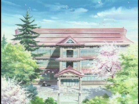 mod the sims hinata house dormitory 7 rooms cc free