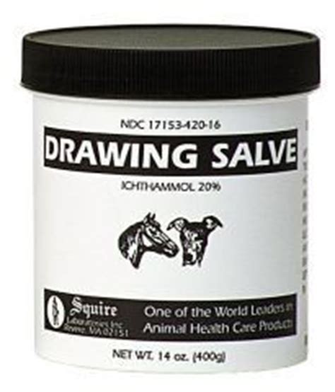 Drawing 8 Trek Ointment by 17 Best Images About Black Salve On Bee Sting