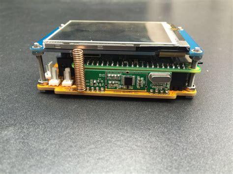 mini häuser preise verkaufsportal wlan thermometer mini grillforum und bbq