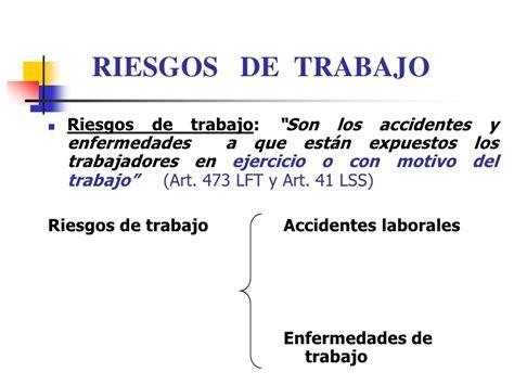 ley de riesgos de trabajo n 24557 monografiascom ley 24557 de riesgos del trabajo seguros generales ley de