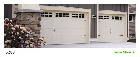 Call 972 362 1480 Garage Door Repair Bedford Tx