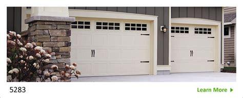 garage door repair bedford tx call 972 362 1480
