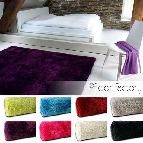 flauschige teppiche flauschige teppiche haus dekoration