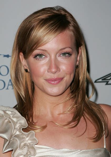 katie cassidy tattoos more pics of cassidy 7 of 14