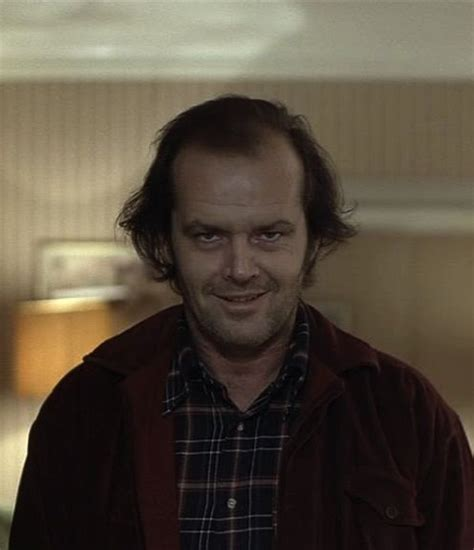 jack nicholson the shining movie 187 best stanley kubrick images on pinterest horror