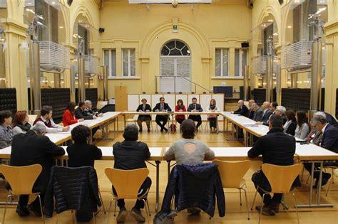 intesa bolzano bolzano intesa provincia sindacati sul contratto dei