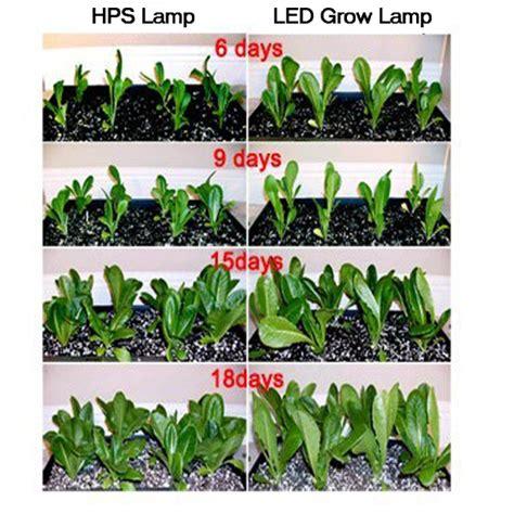 Led Verlichting Voor Planten by Led Verlichting Voor Planten Kopen I Myxlshop Tip