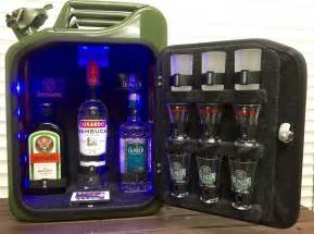 southern comfort jerry can mini bar herrev 230 relse