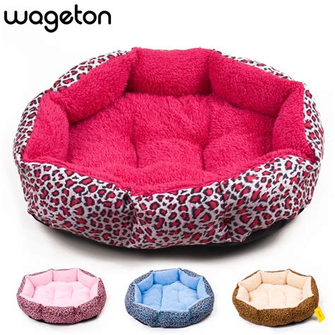 cheap pet beds dog beds large small luxury cheap raised waterproof dog