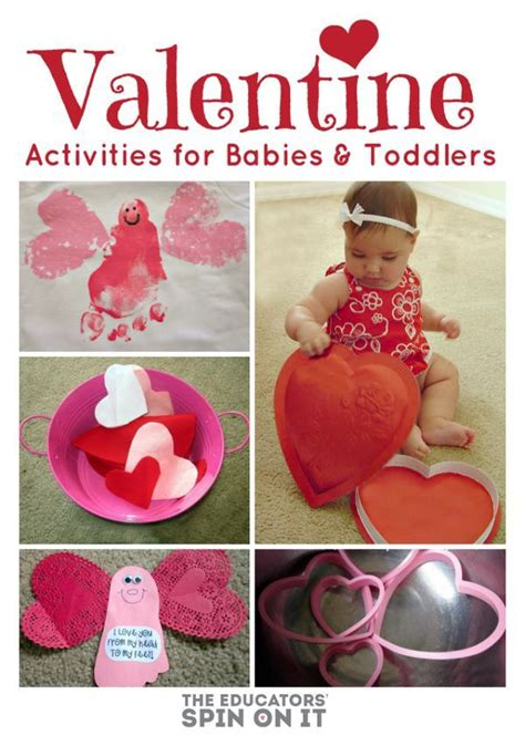 17 best images about baby activities on plays