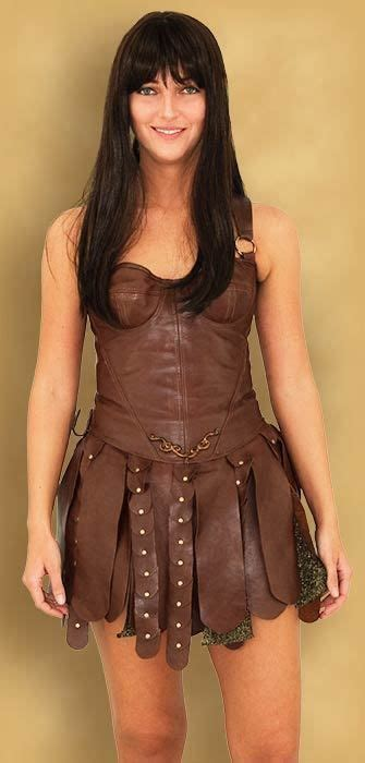 pattern xena costume xena costume dress pattern xena costume costume dress