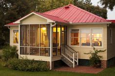 Magnolia Cottage Natchez Ms by 1000 Images About Vacation Mississippi On