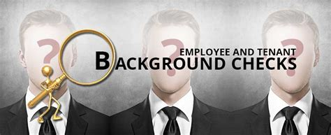 Bci Fbi Background Check Columbus Ohio Mobile Bci Fbi Background Checks Company