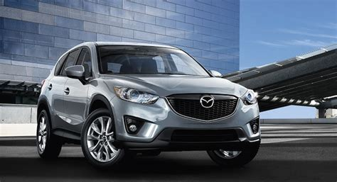 mazda jeep 2015 2015 jeep vs 2015 mazda cx 5 daytona auto mall