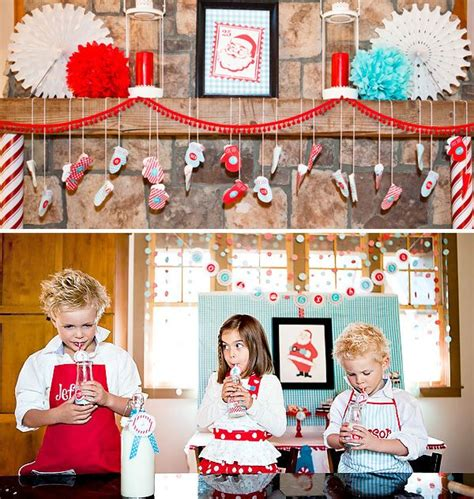 high school christmas party idea 218 best ideas images on merry and