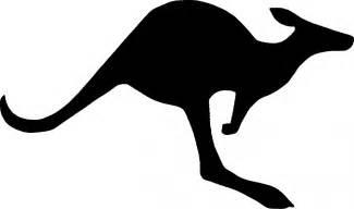 koala stencil free download clip art free clip art