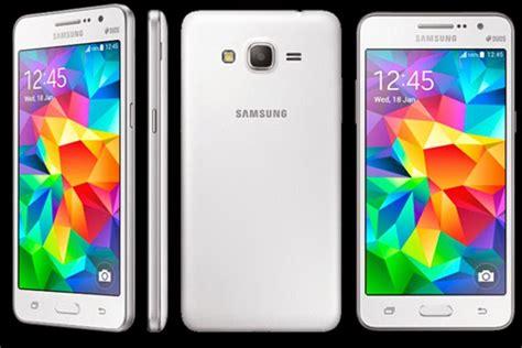 samsung galaxy grand prime najlepszy telefon sony xperia m2 aqua czy samsung galaxy