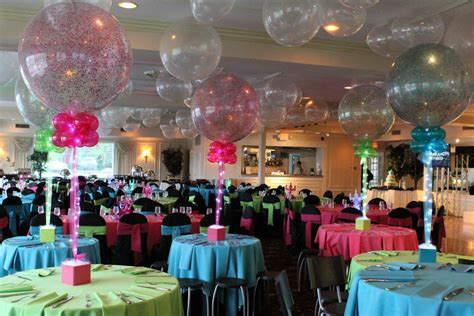 22 diy led light balloons guide patterns