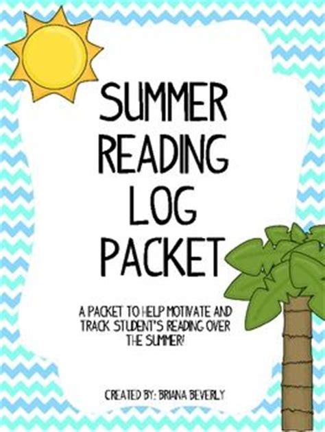 Summer Reading Sweet by 28 Best Book Club Ideas Images On School