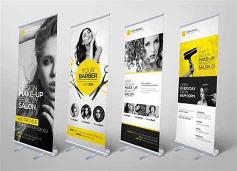 photo booth banner design 20 creative vertical banner design ideas vendor booth