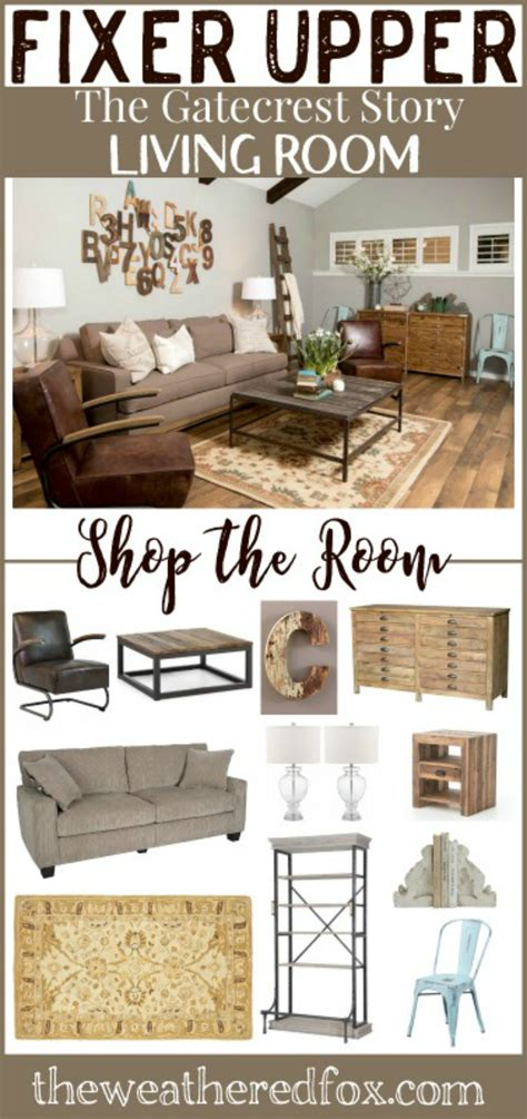 home design software on fixer upper home design software used on fixer upper decorating