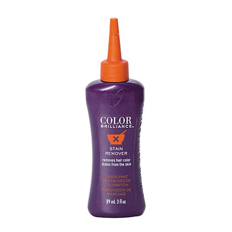 ion color remover ion color brilliance hair color remover of hair color