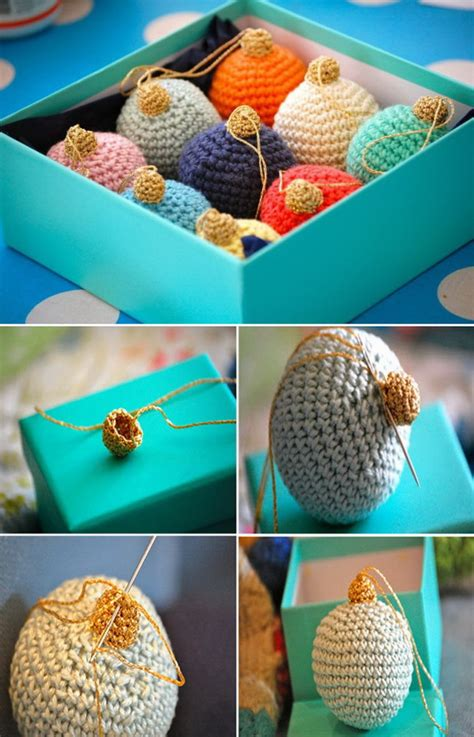 crochet ornaments 28 crochet yule decorations you can make in one evening books 20 free crochet patterns for listing more