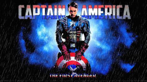 captain america wallpaper reddit chris evans captain america v 1st avenger poster by dave