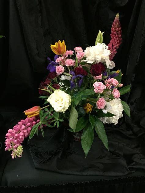 flower design netherlands 23 best floral designs period images on pinterest