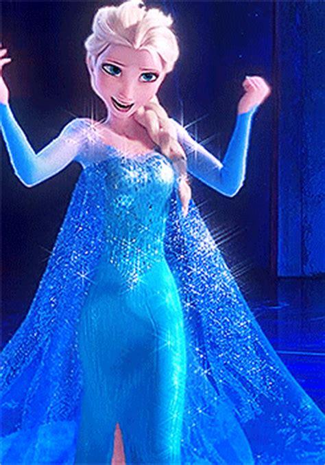 Mainan Boneka Frozen Elsa Walking And Singing D elsa elsa the snow photo frozen