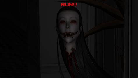 eye horror apk is the slender esque horror i m terrified to play pc gamer
