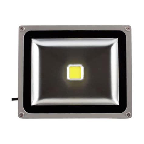 faro illuminazione faro led 30w luce calda epistar forever light vendita