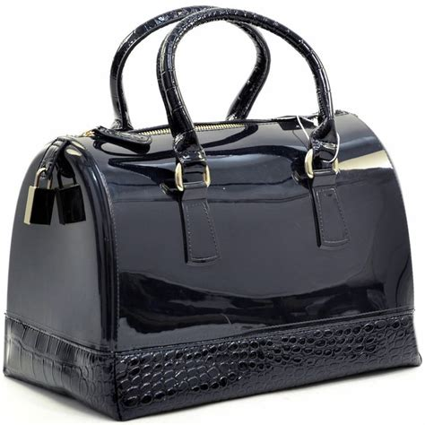 Furla Jelly 2 Tone 1000 images about bags carteras on furla