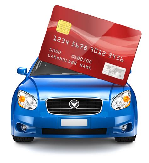 Buying A Gift Card With A Credit Card - buying a car on a credit card how it works mse