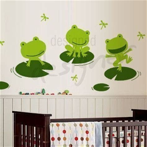 frog wall stickers frog wall decals search high style wall decals with